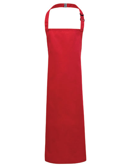 PR149 - Kinderschürze / Premier Workwear