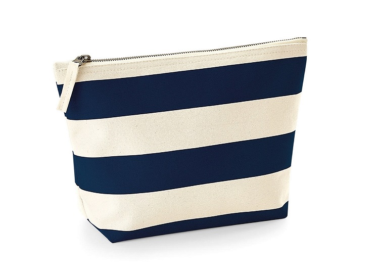 WM684 - Nautical Accessory Bag / Westford Mill